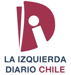 Banner LID Chile