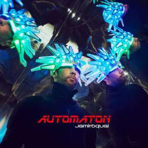 Jamiroquai volta com novo single e clipe