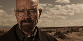 (SPOILERS!) Breaking Bad e seus personagens injustificáveis