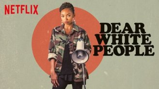 Dear White People e o racismo institucional dentro das universidades