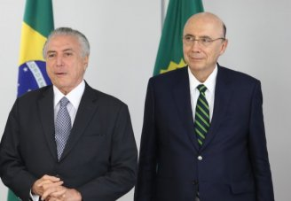 Temer e Meirelles entre a pressão do mercado e o impeachment