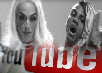 Youtube censura artistas LGBTQ+