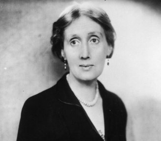 75 anos sem Virginia Woolf
