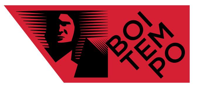 Seguidores de Bolsonaro ameaçam editora Boitempo