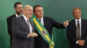 "Obscurantismo de Ministro de Bolsonaro engaveta levantamento sobre uso de drogas e ataca Fiocruz: ""viés ideológico"""