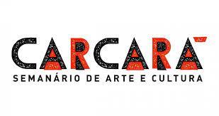 Confira a edição de hoje do Carcará, seção de Arte e Cultura do Ideias de Esquerda