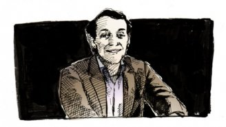 Harvey Milk, orgulho domesticado?