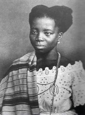 Mulheres, negras e lutadoras: Tia Ciata, a mãe do samba
