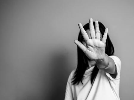 Cresceu 64,7% as denuncias de assédio sexual no trabalho no Brasil