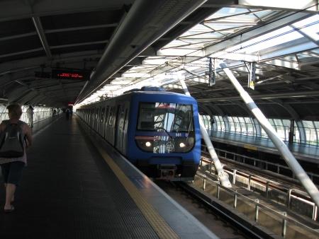 As ligações entre a Operação Lava-jato e o Cartel dos trens em SP