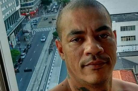 Ricardo, o herói que salvou 4 crianças e ficou a 40 segundos da sobrevivência