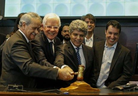 É privatizada a quinta distribuidora da Eletrobras