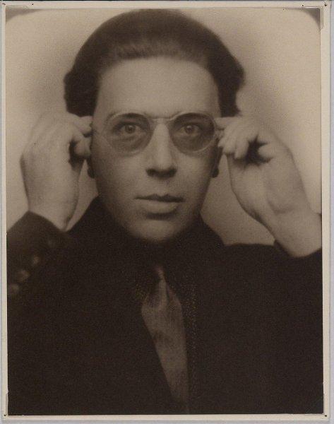 Nadja: a prosa libertária de André Breton