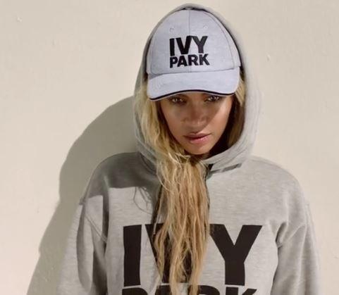 Beyoncé é acusada de exploração e trabalho escravo na produção de sua nova coleção, Ivy ParK
