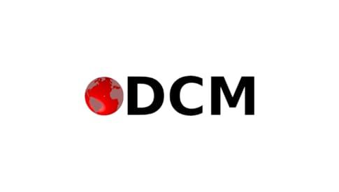Nos solidarizamos ao DCM e seu repórter que foi ameaçado pela extrema-direita