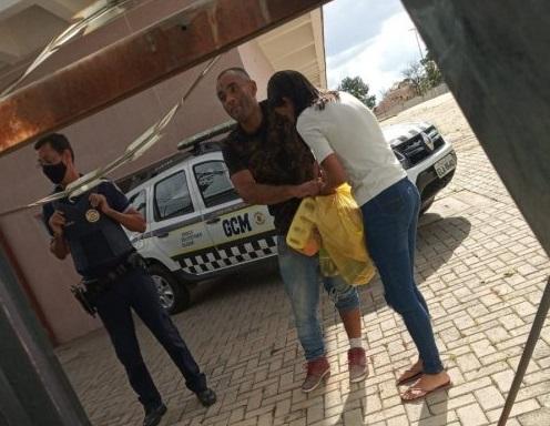 Luta por moradia é ameaçada pela polícia no Jd. Humaitá na ZO em São Paulo