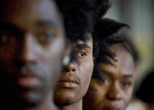 Para controlar a identidade negra, Temer quer abolir a autodeclaração racial nas universidades