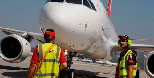 A luta dos aeroviários argentinos aponta o caminho para os aeroviários brasileiros contra as demissões