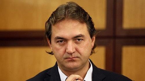 Juiz do DF manda soltar Joesley Batista, empresário tem acordo de delação em suspenso