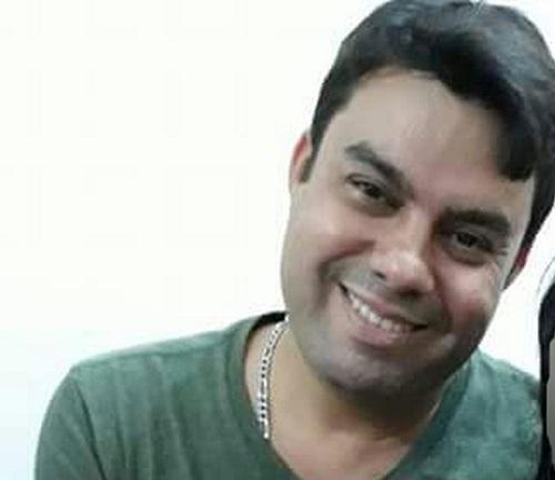 6 meses sem respostas: Anderson Gomes, Presente!