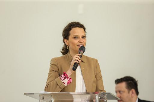 URGENTE: presidente do IBGE pede exoneração após cortes de Bolsonaro