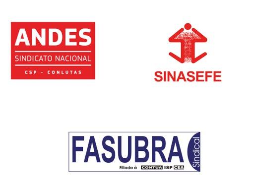 Sindicatos da Educação Superior constroem comando unificado de mobilização e greve