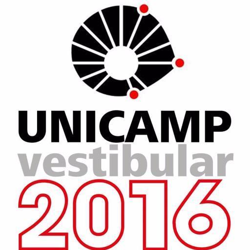 Unicamp fala em expandir o acesso com PAAIS e SISU, sem falar de cotas