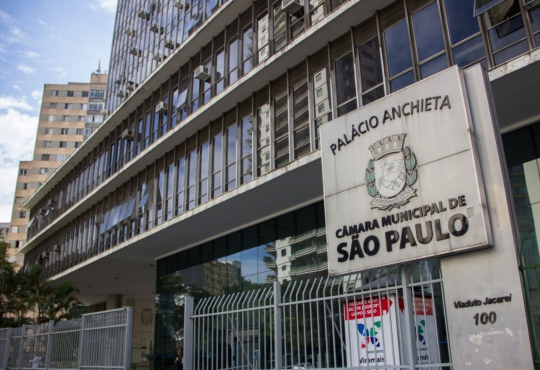 Nunes, Padula e Fórum das Entidades: Ouçam a voz das educadoras em greve há 111 dias!