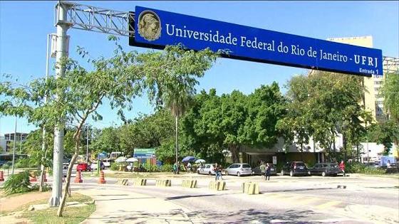 Novas regras do MEC prejudicarão UFRJ e UFF