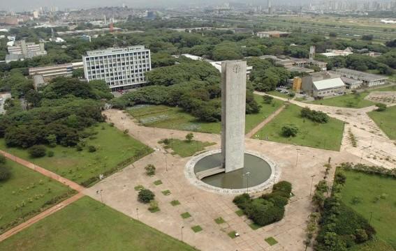 Deputados da base do governo Dória criam CPI visando atacar as universidades públicas de SP