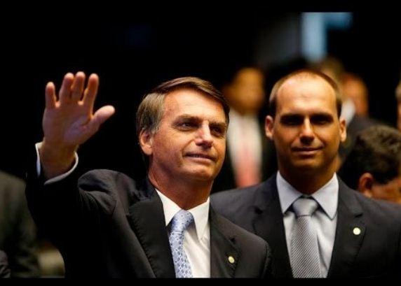 Judiciário golpista rejeita acusação de racismo contra Bolsonaro, depois de vetar Lula das eleições