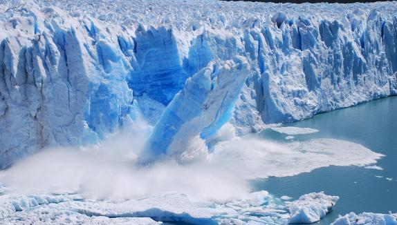 Aquecimento global: nível do mar pode subir 1 metro em 80 anos devido à ganância capitalista