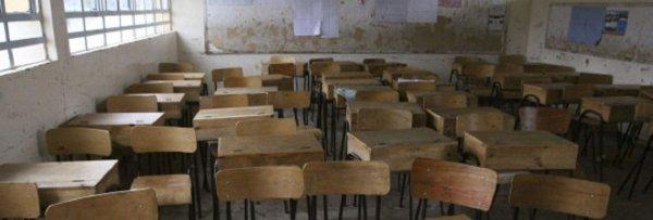 Excludente ensino remoto válido até 2021 teve aprovação no Conselho Nacional de Educação