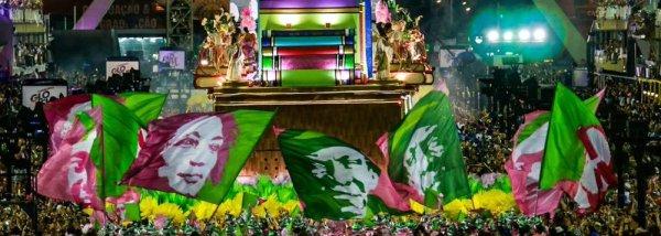 O que o assassinato de Marielle tem pra contar sobre as relações raciais no Brasil?