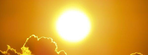 Queimadas e aquecimento global: Brasil pode ter dia mais quente da história nessa semana