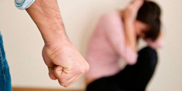 8 mulheres por dia são agredidas em Caxias do Sul