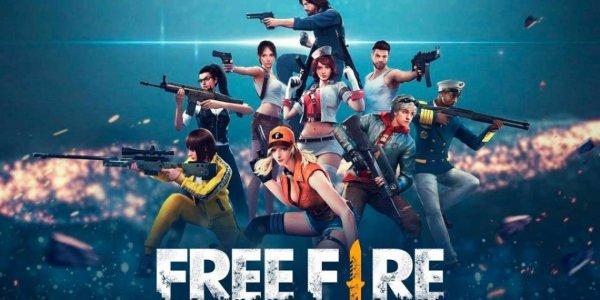 Por que o Free Fire tem pegado tanto?