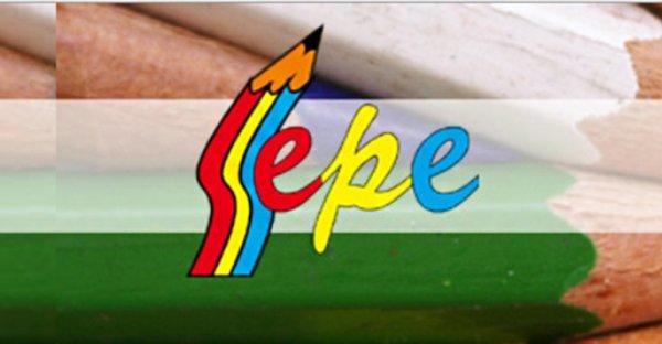 SEPE-RJ rompe com 1º de maio com inimigos dos trabalhadores e chama a agitar Fora Bolsonaro e Mourão