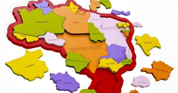 Desigualdades regionais e setoriais: como está a economia brasileira em meio a crise? PT.2
