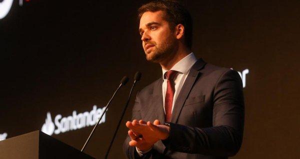 Deputado da base de Leite cria PEC para privatizar Banrisul sem precisar de plebiscito