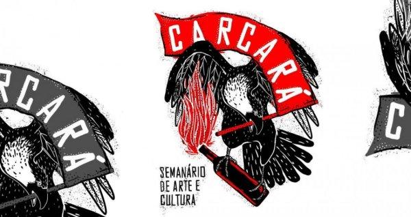 Editorial Carcará: a arte sob o signo da luta de classes