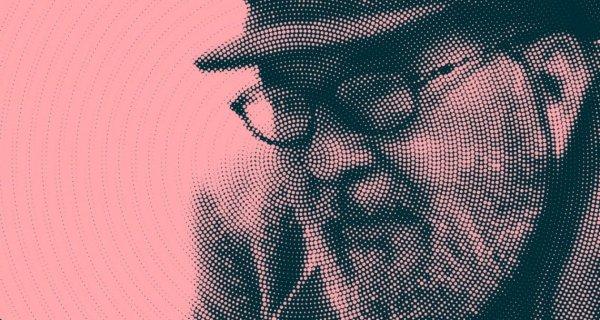 Homenagem a Chico de Oliveira: comentários de Ricardo Antunes, Roberto Schwarz e outros intelectuais