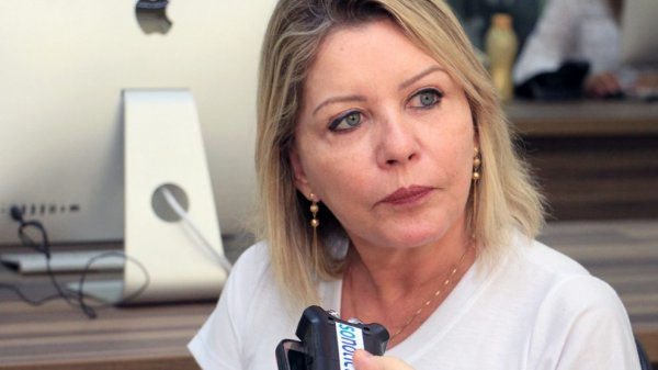 Como Bolsonaro, senadora eleita do PSL é investigada por caixa 2 e pode ser impugnada