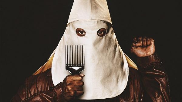 Cinema e racismo nos Estados Unidos: A volta de Spike Lee
