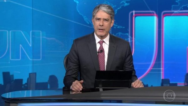 Aliança golpista: Globo se esforça para abafar o escândalo e defender Moro e Dallagnol