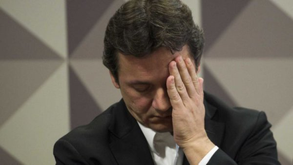 Procuradora-geral da República rescinde acordo de delação premiada de Wesley Batista