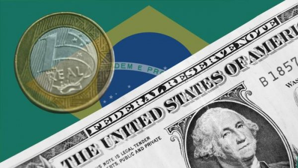 Mercados financeiros querem reforma da Previdência e influenciar as eleições no Brasil