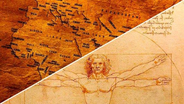 A enorme importância das Ciências Sociais e das Humanidades