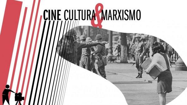 Em Brasília, mulheres na luta contra ditadura marca lançamento do CINE Cultura & Marxismo na UNB