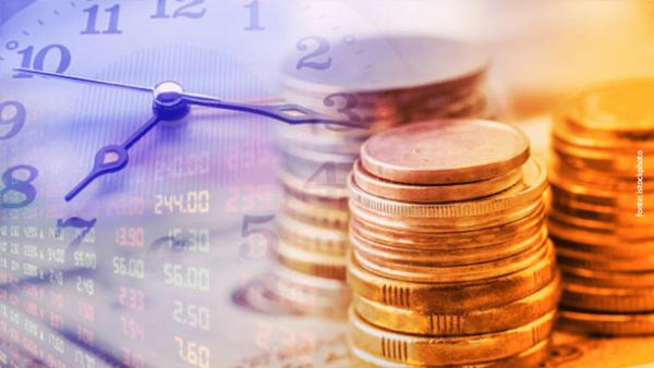 Fraudulenta dívida pública aumenta e chega a escandalosos R$ 3,99 trilhões de reais